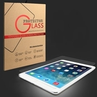 iPad Pro 12.9'' Tempered Glass Screen Protector