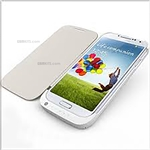 Galaxy S4 I9500 Power Case 3200mAh White