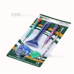 BST-599 Disassemble Tools