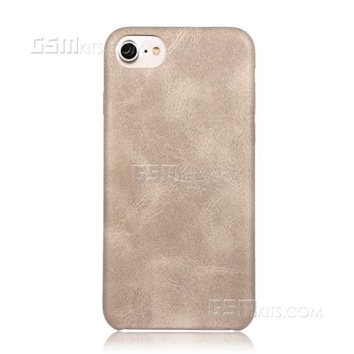 gel cases iphone 7