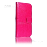Galaxy A5 (2016) A510F Wallet Case Rose