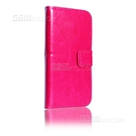 Xperia X Wallet Case Rose