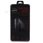 Smart Ultra 6 Tempered Glass