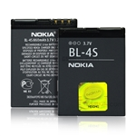 Nokia Battery BL - 4S