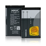 Nokia Battery BL - 6C