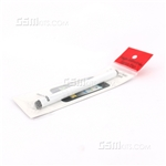 Stylus Pen Long Universal White