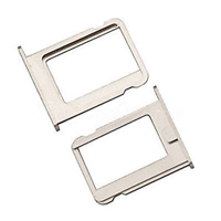 iPhone 4 & iPhone 4S Sim Tray