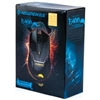 Wireless Newmen High Precision Gaming Mouse E400