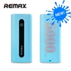 Remax Proda E5 Series 5000mAh PPL-15 PowerBank Blue