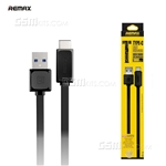 remax fast data rt-c1, cable,type c