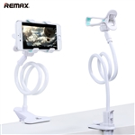Remax Lazy Stand RM-C22- undetachable White