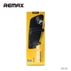 rearview camers, car mirror, car recorder