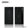 Remax Pro RPP-73 20000mAh Power Bank Black