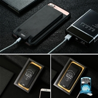 Remax Battery Case PN-05 For iPhone 6/7/8 Plus 4800mAh