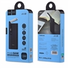 Hoco B27 15000mAh Dual USB With Lamp 5V/2A Black