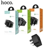 Hoco C26 Mighty Power Fast Charging Plug QC3.0 5V/3A