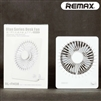 Remax RL-FN08 Life USB Adjustable Desktop Fan White