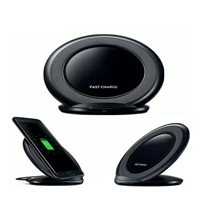 Wireless Charging Pad EP-NG930 Charging Dock Stand 5V/1A