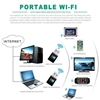 Wifi Dongle 150M Wireless-N Mini Usb Adapter