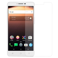 Alcatel A3 Tempered Glass