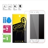 Alcatel 3C Tempered Glass (5 Pcs Bundle)