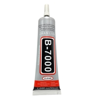B7000 DIY Craft Industrial Strength Glue For Phone Repair Screen
