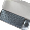 2.4G Wireless Mini Keyboard And Mouse Combo