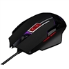 iHost X6 Ultimate Wired Gaming Mouse
