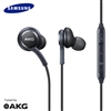 AKG Samsung Headphones For Galaxy S8 & S8 Plus EO-IG955