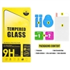 Galaxy S10 TPU Screen Protector Black