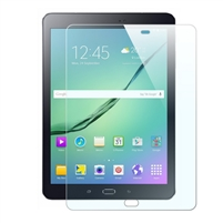 "Samsung Galaxy Tab A 10.5""  (T590) Tempered Glass"