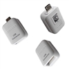 Original Samsung G930F Galaxy S7 Micro USB To USB 2.0 Adapter