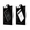 Hoco J11 Astute 10000mAh Wireless Powerbank 5V/2A White
