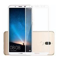 Huawei Mate 10 Tempered Glass
