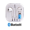 iPhone 7/8/X Bluetooth Lightning connector Earphone
