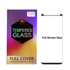 Huawei P20 Pro 5D Full Glue Tempered Glass
