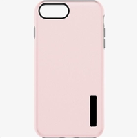 iPhone 8/7 plus Dual Pro Case Rose Gold