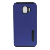 iPhone 8/7 Dual Pro Case Navy