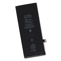 iPhone 8 OEM Battery