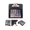 iPad mini 1/2/3 EVA Shockproof Protect Gel Case Black