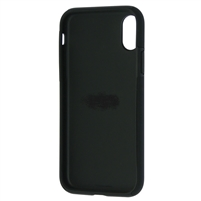 iPhone XS/X Dual Pro Case balck