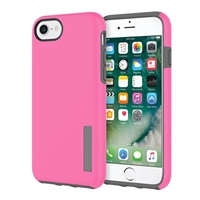 iPhone XS MAX Dual Pro Case Pink