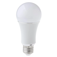 Color changing R60 Smart WiFi LED Light Bulb