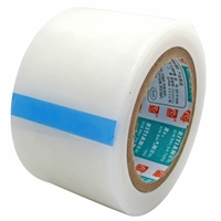 Lens Tape Roll For Phone 10 inch