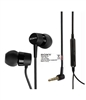 Sony MH750 In Ear Wired Earphones With Mic