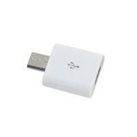 Iphone Lighting to Micro USB Adapter