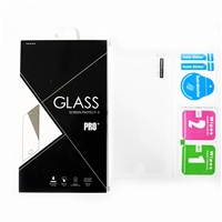 Nokia 2 Tempered Glass (5 Pcs Bundle)
