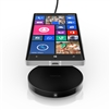 Nokia wireless charger DT-601