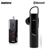 Remax RB-T15 Bluetooth Business Headset Black