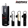 Remax RB-T15 Bluetooth Business Headset Silver